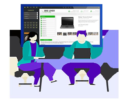 ebay html editor template generator. Black Bedroom Furniture Sets. Home Design Ideas